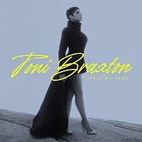 Toni Braxton – Spell My Name
