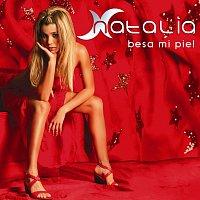 Natalia – Besa Mi Piel