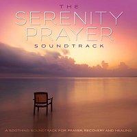 David Lyndon Huff – The Serenity Prayer Soundtrack