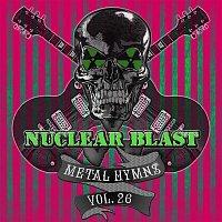 Various Artists.. – Metal Hymns, Vol. 26
