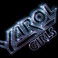 Yarol – Girls