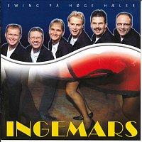 Ingemars – Swing pa hoge haeler