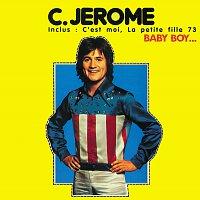 C. Jérome – Baby Boy