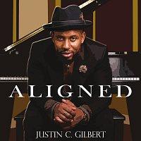 Justin C. Gilbert – Aligned
