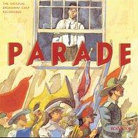 Brent Carver – Parade