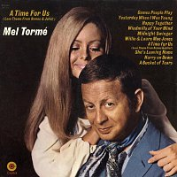 Mel Torme – A Time For Us