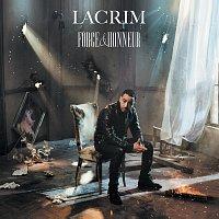 Lacrim – Force & Honneur