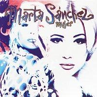 Marta Sánchez – Mujer
