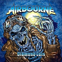Airbourne – Diamond Cuts: The B-Sides