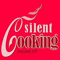 anima project – SILENT COOKING-077: Vongole mit Kokos-Curry-Reis