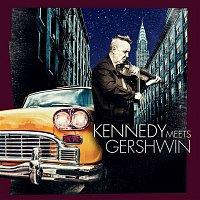 Nigel Kennedy – Kennedy Meets Gershwin