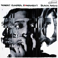 Robert Glasper – Black Radio