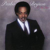 Peabo Bryson – I Am Love