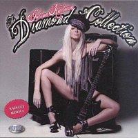 Jelena Karleusa – JK Diamond collection