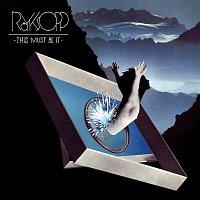 Royksopp – This Must Be It