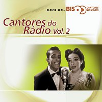 Různí interpreti – Bis Cantores De Rádio