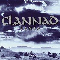 Clannad – Banba