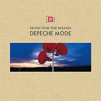 Depeche Mode – Music for the Masses (Remastered)