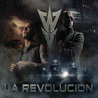 Wisin & Yandel – La Revolucion