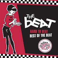 The Beat – Hard to Beat
