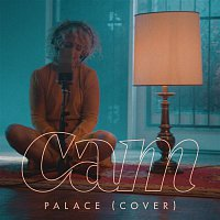 Cam – Palace (Cover)
