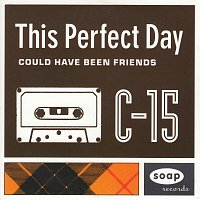 This Perfect Day – Could Have Been Friends