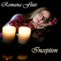 Romana Flute – Inception
