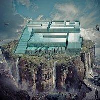 Psy 4 De La Rime – 4eme Dimension