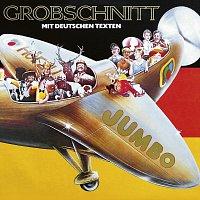 Grobschnitt – Jumbo [German / Remastered 2015]