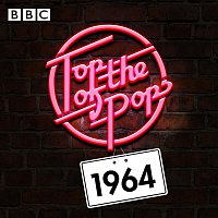 Adam Faith – Top of the Pops: 1964