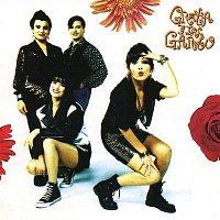 Greta Y Los Garbo – Menuda Fiesta!