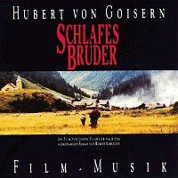 Hubert von Goisern – O.S.T. - Schlafes Bruder