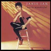 Janis Ian – Uncle Wonderful