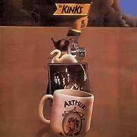 The Kinks – Arthur or the Decline and Fall of the British Empire (Bonus Track Edition)