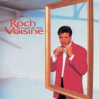 Roch Voisine – Coup De Tete