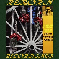 Jimmy Dean – Jimmy Dean Sings His Television Favorites (HD Remastered)