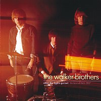 The Walker Brothers – After The Lights Go Out - The Best Of 1965 - 1967