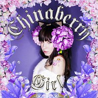 IIRIS – Chinaberry Girl