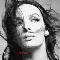 Marie Laforet – Marie