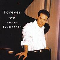 Michael Feinstein – Forever