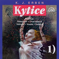 Erben: Kytice I