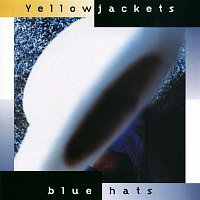 Yellowjackets – Blue Hats
