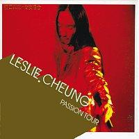 Leslie Cheung – Zhang Guo Rong Re . Qing Yan Chang Hui