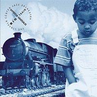 Wynton Marsalis – Big Train