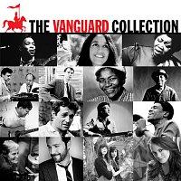 Různí interpreti – The Vanguard Collection