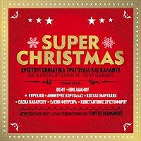 Různí interpreti – Super Christmas