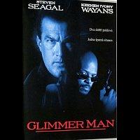 Různí interpreti – Glimmer Man