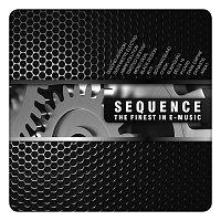 Různí interpreti – SEQUENCE-The Finest in E-Music