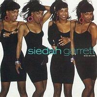 Siedah Garrett – Kiss Of Life