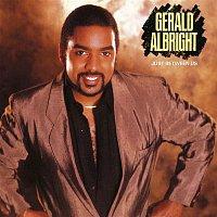Gerald Albright – Just Between Us